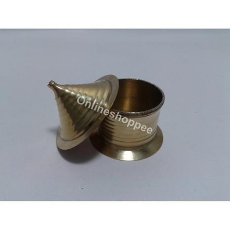 Handicraft Sindoor Box | Buy Handicrafts Online | Onlineshoppee | Scoop.it