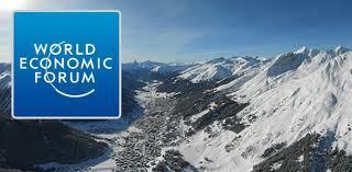 Responsabilité sociale d'entreprise: Sodexo reconnu par le Forum économique mondial de Davos | ISR, DD et Responsabilité Sociétale des Entreprises | Scoop.it