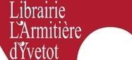 www.armitiere-yvetot.com   Les Arcanes de Py   Scoop.it