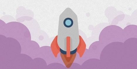 5 astuces pour créer vos modules e-learning plus rapidement | Veille sur les innovations en formation | Scoop.it
