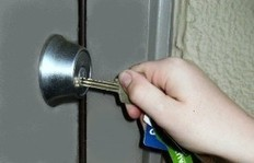 Pop a Lock is Your Ithaca Area Security Specialist | Locksmith and Security | Scoop.it