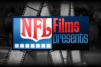 What NFL Films can teach you about storytelling | Stories - an experience for your audience - | Scoop.it