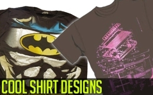 Buy T-Shirts Online | Things You Must Know | Scoop.it