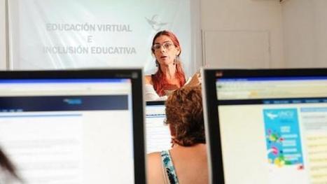 Curso de software libre en la Universidad Nacional de Cuyo   Conectar Igualdad   floss   Scoop.it