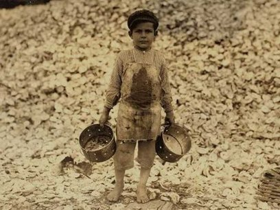 India Child-Labor Ban Led to Poorer Families, More Children Working | The Same Heart - Child Labor | Scoop.it