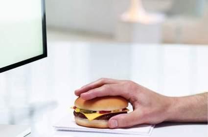 McDonald's pousse les commandes de Big Mac sur le Net | Digital et web | Scoop.it