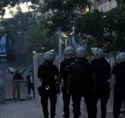 Diren Türkiye ! La Turquie résiste ! | A gauche toute | Scoop.it