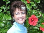 Amazon.com: Sharla Lee Shults: Books, Biography, Blog, Audiobooks, Kindle | Water the mind - READ | Scoop.it
