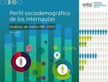 Creatividad sostenible en la era digital: un manual del FCForum   Constitución de una compañía cultural   Scoop.it