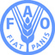 FAO Guide Aims to Improve Emergency Response in Fisheries and Aquaculture ... - IISD Reporting Services | Agricultural Research | Scoop.it