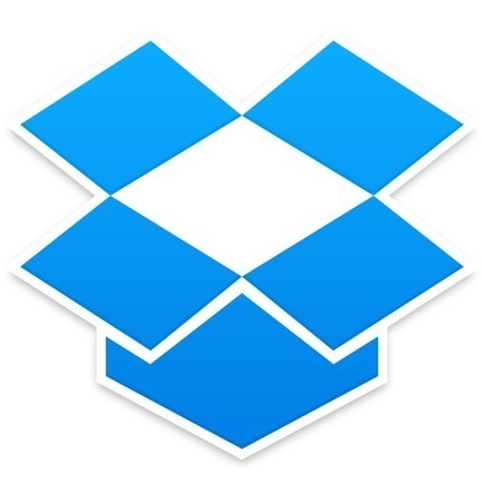 5minutes.lu - Dropbox veut dynamiser la messagerie open source et publie le code de Zulip | Communication électronique | Scoop.it