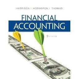 Fundamentos de contabilidad financiera - Alianza Superior | Fundamentos de contabilidad financiera | Scoop.it