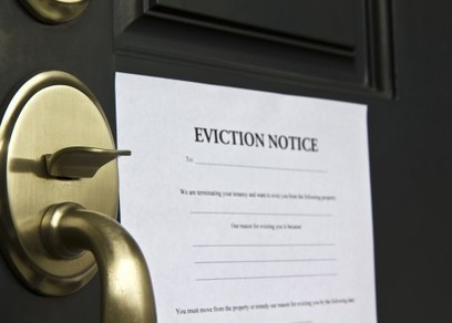 Non-payment Eviction: What a Real Estate Attorney Wants You to Know   Schwartz Wisot, LLP   Scoop.it