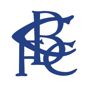 FA Cup Leeds 1 Blues 1 #bcfc #bcfcfan.co.uk | birminghamcityforum.co.uk | Scoop.it