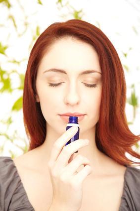 Entender el porque de la Aromaterapia   Aromas - fragancias de la naturaleza   Scoop.it