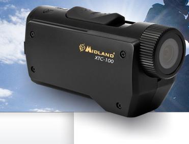 Action Camera | siti webda visitare | Scoop.it