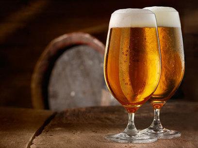 SABMiller Making Beer With Cassava - Business Insider | Beer | Scoop.it
