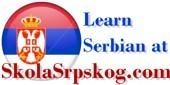 Learn Serbian Blog | Learning Serbian Online | Scoop.it