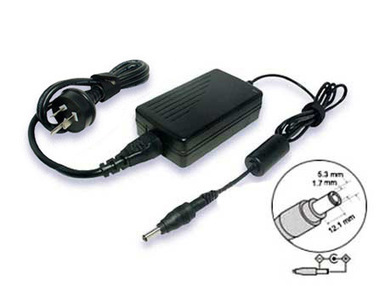 ACER Aspire 7520 AC Adapter, Discount Aspire 7520 Power Adapter by BatteriesMall | Australia Discount Batteries Mall | Scoop.it