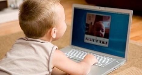 """Estudio: La generación de los """"Nativos Digitales"""" no sabe aprovechar Internet.-   el mundo doscero   Scoop.it"""