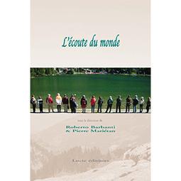 Livre : L'écoute du monde | DESARTSONNANTS - CRÉATION SONORE ET ENVIRONNEMENT - ENVIRONMENTAL SOUND ART - PAYSAGES ET ECOLOGIE SONORE | Scoop.it