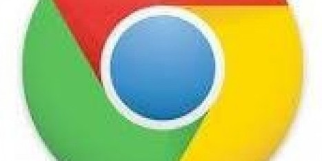 Best Chrome Extensions for Productive Web Reading | Geeks9.com | Geeks9 | Scoop.it