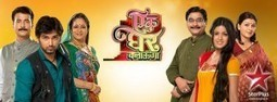 Ek Ghar Banaunga 29th May 2014 Watch Episode Online | Written update Full Written Episodes | Scoop.it