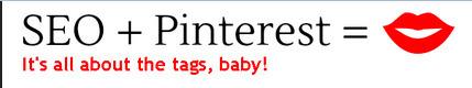 SEO-Pinterest-infographic2.png (600x1200 pixels) | Web Design Review | Scoop.it