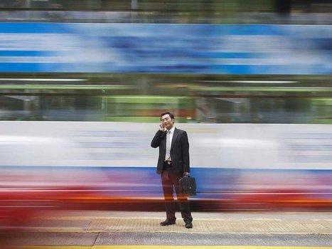 10 habits to achieve emotional maturity | Interesting Reading | Scoop.it