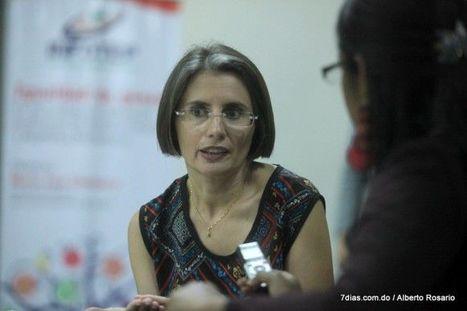 Mujeres de América Latina y el Caribe registran mayor desempleo e informalidad | Genera Igualdad | Scoop.it