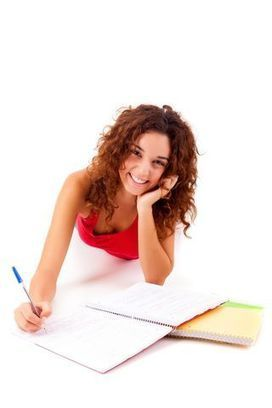 Science Homework Help-The Best Is Available Online - Tutorpace | Selecting an Online Maths Tutor -- An Overview | Scoop.it