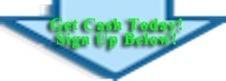 cash advance loans | I make money writing a blog daily | Scoop.it