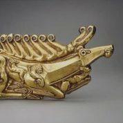 «Ερμιτάζ: Πύλη στην Ιστορία»: εγκαινιάστηκε η έκθεση   Ιστορία, Αρχαιολογία   Scoop.it
