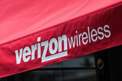 What Verizon And Comcast Don't Want You To Know About U.S. Internet | Arrested again: Deputies nab leader of a Tampa organized retail theft ring | Scoop.it