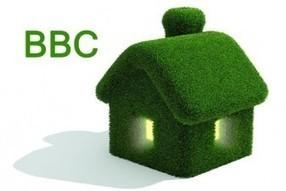 Label BBC : 600 000 logements neufs bientôt certifiés | Le flux d'Infogreen.lu | Scoop.it