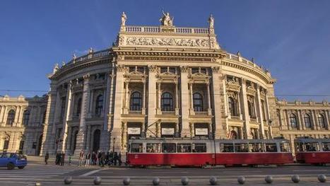 Vienna's recipe for living well | Everything from Social Media to F1 to Photography to Anything Interesting | Scoop.it