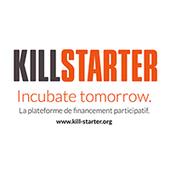 Killstarter, incube le futur   Innovation participative   Scoop.it