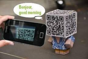 Un Mini-Fablab pour petits et grands pour les vacances     FabLab - DIY - 3D printing- Maker   Scoop.it