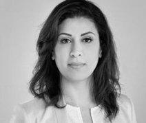 La gouvernance au féminin, un facteur clé pour la bonne santé des entreprises | Centre des Jeunes Dirigeants Belgique | Scoop.it