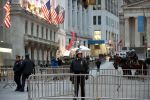 """Les """"Occupy Wall Street"""" - LeMonde.fr 