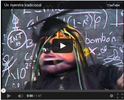 Las TIC como refuerzo de metodologías obsoletas | DISTRITAL SAN SALVADOR | Scoop.it