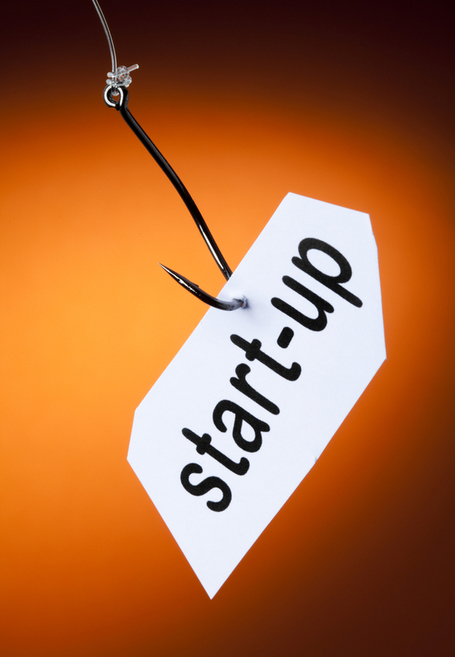 L'Orange Fab soutient 6 start-up dans la Silicon Valley - ITespresso.fr - ITespresso.fr | Soutenir les start-ups! | Scoop.it