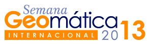 Semana #Geomatica Internacional 2013 @igacColombia 2-13 #Sept | Inteligencia Geográfica | Scoop.it