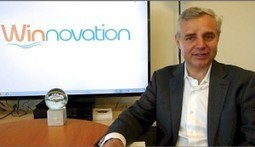 Winnovation Scouts 4G Apps For Bouygues Telecom (video) - Forbes | IT, innovation and entrepreneurship | Scoop.it