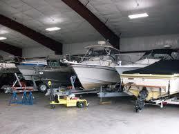 Boat Storage Corona CA | RV Storage Corona CA | Scoop.it