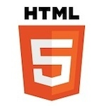 "Farewell Flash? Adobe Launches HTML5 Web Animations Tool ""Adobe Edge"" 