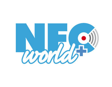 Introducing NFC World+, the new way to keep up to date with the mobile transaction revolution | Banking | Scoop.it