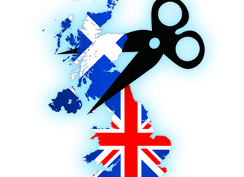 Yes or No? A Marxist view on Scottish independence | real utopias | Scoop.it