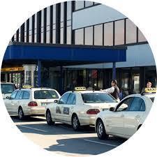 Les taxis se mobilisent pour leurs intérêts et ceux des usagers. | Taxi conventionné idf | Scoop.it