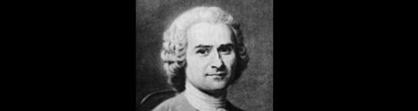 Rousseau (Jean-Jacques) - Etymo...logique! | GenealoNet | Scoop.it